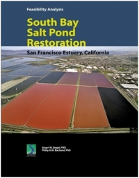 South Bay Salt Ponds Restoration Feasibility Assessment